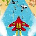 现代喷气式战斗机战争下载