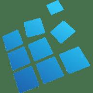 exagear模拟器fix26下载