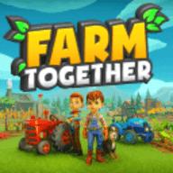 farm together手机版下载