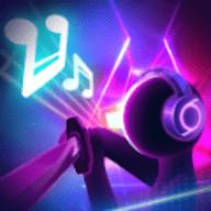 EDM Blade Dancer下载