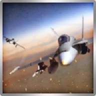 F18飞行模拟器下载