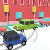 Drift Parking Battle漂移停车大战下载