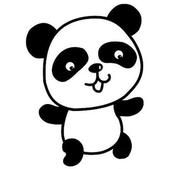 熊猫框架免root下载