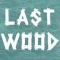 最后一块木头下载
