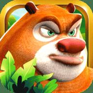 熊出没森林勇士无限充值版下载
