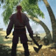 最后的海盗岛屿生存汉化破解版下载