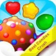 最佳糖果粉碎下载