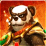 熊猫大侠破解版下载