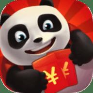 熊猫大侠红包版下载