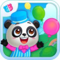 熊猫欢乐派对下载