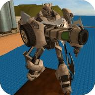 最后的子弹无限体力版下载
